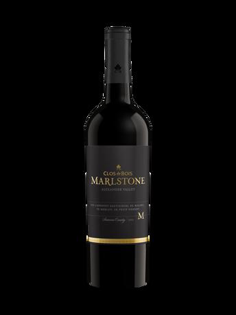 Clos du Bois Marlstone Red Blend Alexander Valley V15 750ml image number 1