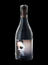 L'usine Sleepy Hollow Vineyard Pinot Noir V18 750ML