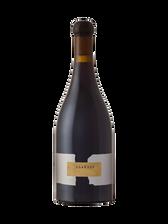 Orin Swift Cellars Slander Pinot Noir V17 750ML