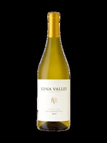 Edna Valley Vineyards Central Coast Chardonnay V19 750ml image number 2