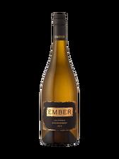 Ember Chardonnay V19 750ML