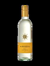 Mirassou Pinot Grigio V20 750ML