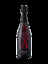 Apothic Sparkling Red   750ML