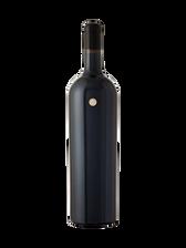 Orin Swift Cellars Mercury Head Cabernet Sauvignon V17 750ML