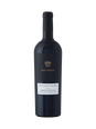 Louis M. Martini Monte Rosso Vineyard Cabernet Sauvignon V16 750ML image number 1