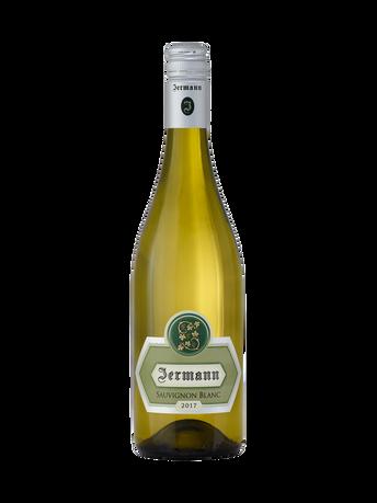 Jermann Sauvignon Blanc V17 750ML image number 1