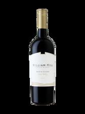 William Hill Estate Winery Bench Blend V15 750ML