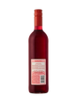 Barefoot Red Moscato  750ML image number 2