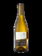Ghost Pines Chardonnay V18 750ML image number 1