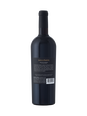 Louis M. Martini Monte Rosso Vineyard Cabernet Sauvignon V16 750ML image number 2