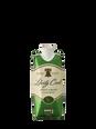 Liberty Creek Vineyards Pinot Grigio  500ML image number 1