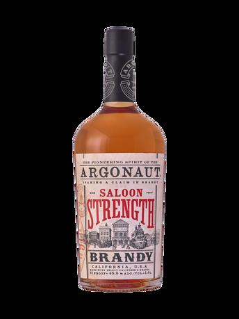 Argonaut Saloon Strength  1.0L image number 4