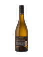 Ember Chardonnay V18 750ML image number 4
