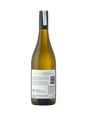 Saint Clair Sauvignon Blanc Marlborough V18 750ML image number 2