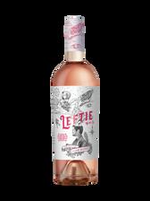 Leftie Rose Blend  750ML