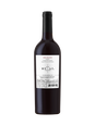 Arch Rival Red Blend  750ML image number 2