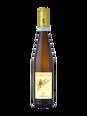 Pieropan La Rocca Soave Classico DOC V17 750ML image number 4