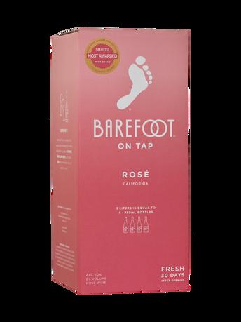 Barefoot Rose  3.0L image number 1