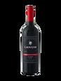 Carnivor Cabernet Sauvignon V18 750ML image number 1