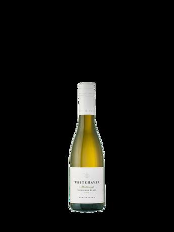 Whitehaven Sauvignon Blanc V19 375ML image number 1