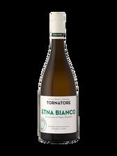 Tornatore Etna Bianco DOC V19 750ML