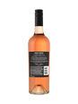 Dark Horse Sweet Victory Crushed Cherry Rosé 750ML image number 2