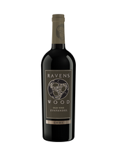 Ravenswood Lodi Old Vine Zinfandel V18 750ml