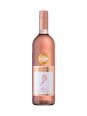 Barefoot Rose  750ML image number 1