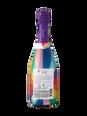 Barefoot Bubbly Limited Edition Pride Bottle - Brut Rose 750ML image number 4