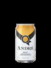 Andre Brut 375ML