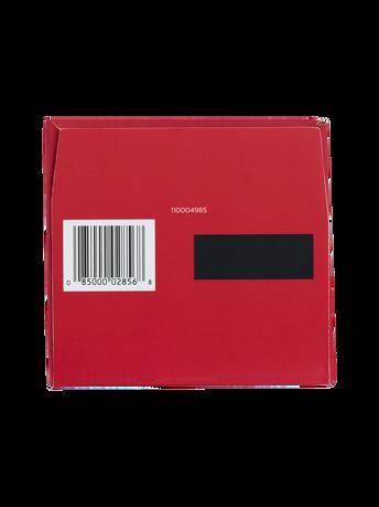 Barefoot Red Sangria  3.0L image number 2