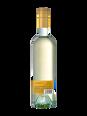 Mirassou Winery Moscato V18 750ML image number 4