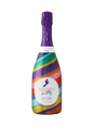 Barefoot Bubbly Limited Edition Pride Bottle - Brut Rose 750ML image number 5