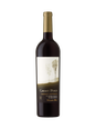 Ghost Pines Cabernet Sauvignon V18 750ML image number 1