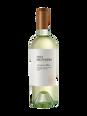 Frei Brothers Sonoma Reserve Sauvignon Blanc V18 750ML image number 1
