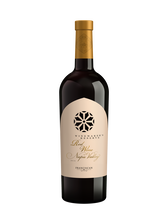 Franciscan Winemaker's Reserve Napa Valley Red Wine V15 750ml