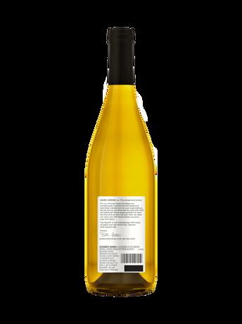 Dark Horse Chardonnay V18 750ML image number 2