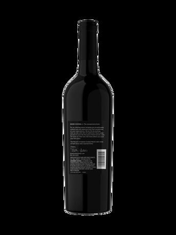 Dark Horse Merlot V18 750ML image number 2