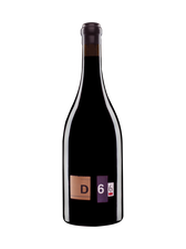 Department 66 Grenache Cotes Catalanes V16 750ML