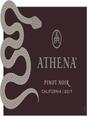 Athena Pinot Noir V17 750ML image number 5