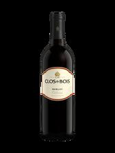 Clos du Bois Merlot V18 750ml