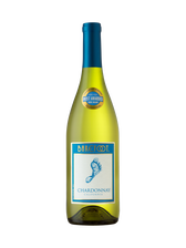 Barefoot Cellars Chardonnay  750ML