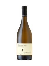 J Vineyards Chardonnay V18 750ML