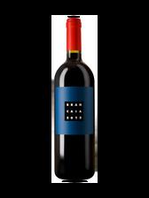 Brancaia Il Blu Red Blend V13 750ML