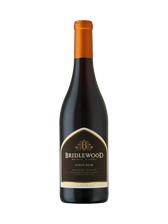 Bridlewood Estate Winery Pinot Noir V18 750ML