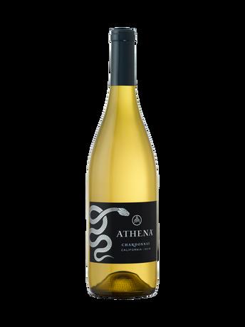 Athena Chardonnay V19 750ML image number 4