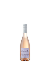 Fleur de Mer Rosé V20 375ML
