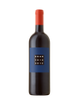 Brancaia IL BLU IGT Rosso Toscano V15 750ML image number 1