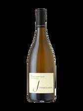 J Vineyards Chardonnay V18 750ML