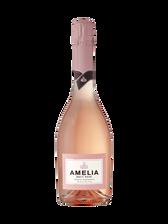 Amelia Brut Rosé 750ML